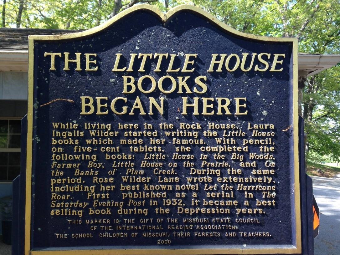 little.house.books.jpg