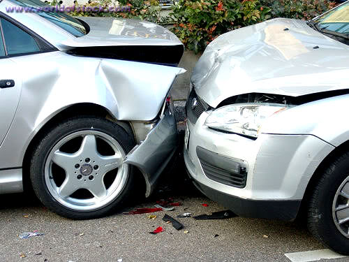 car-accident-bump.jpg
