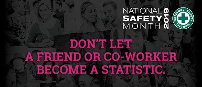 national safety month spread awareness for safety.jpg