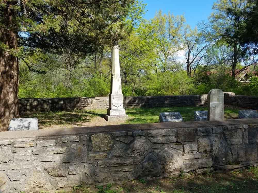 Watkins Mill Cemetery.jpg