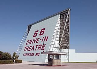 drive_in-theatre.jpg