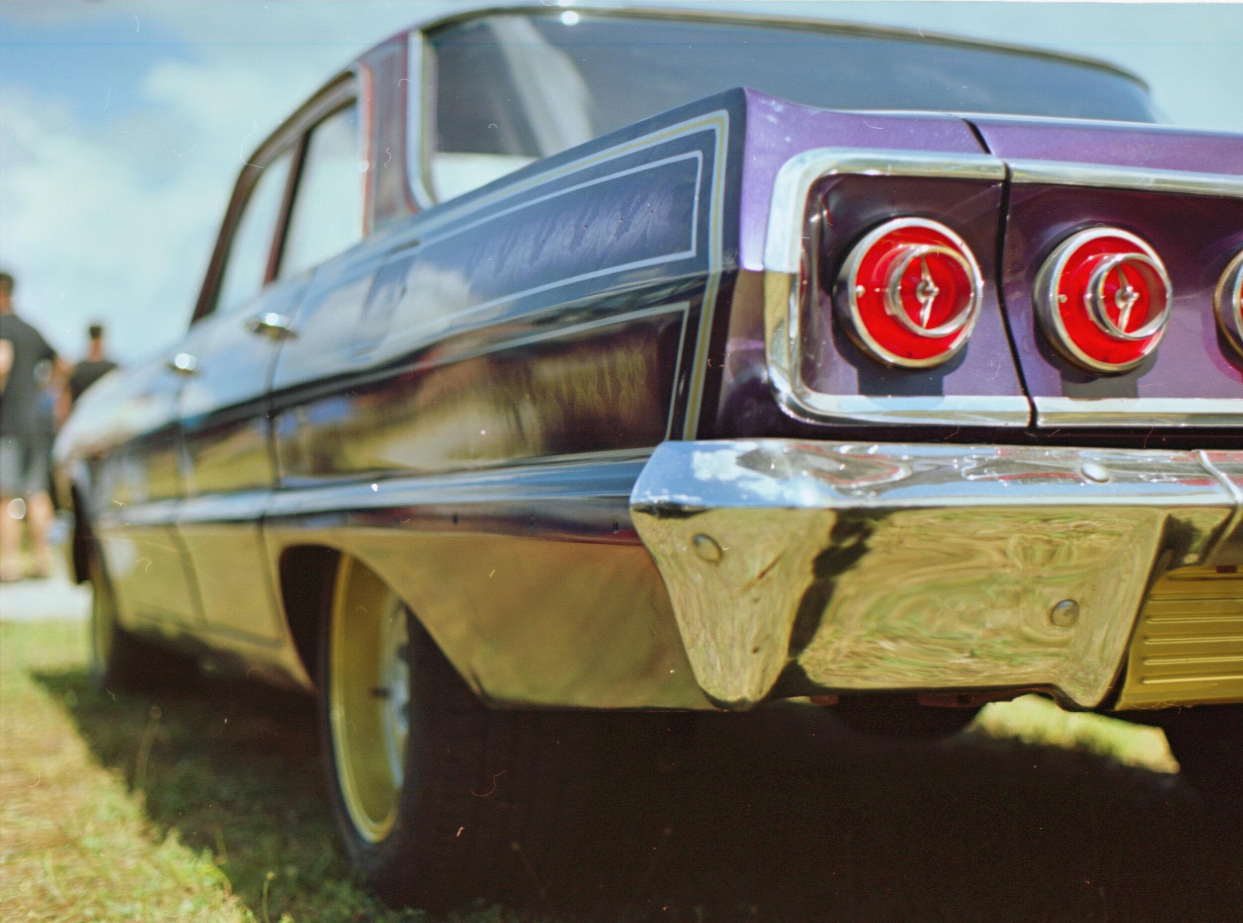 Diy Auto Body Repair Auto Body Blog Richards Collision