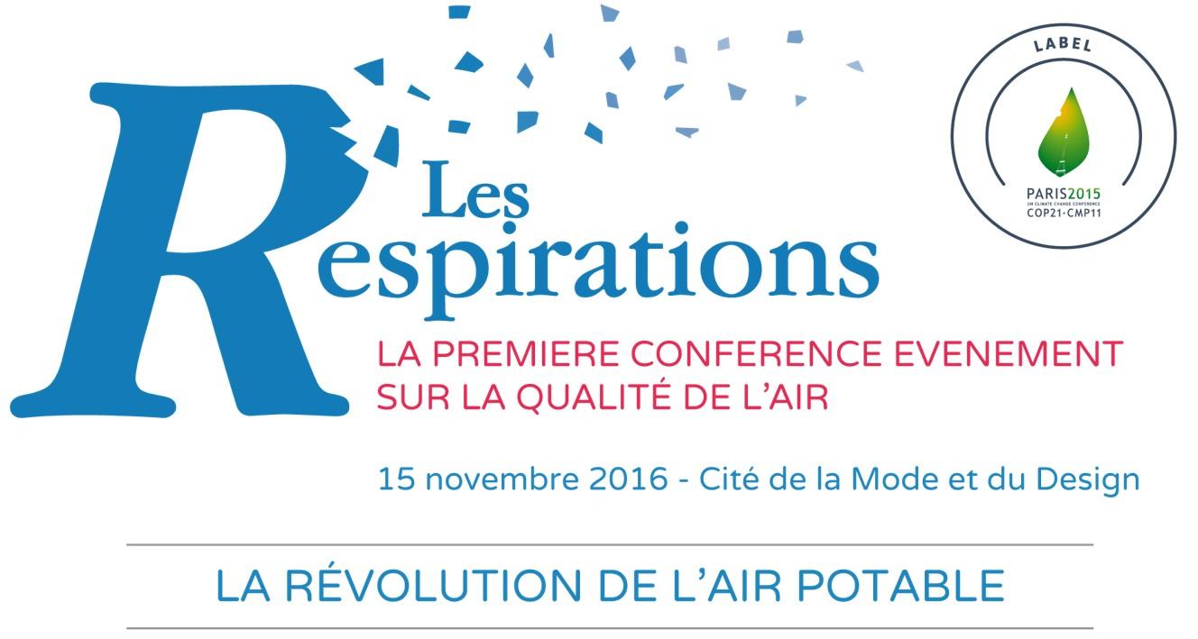 Les Respiations 2016_Révolution de l'air potable_Logo.jpg