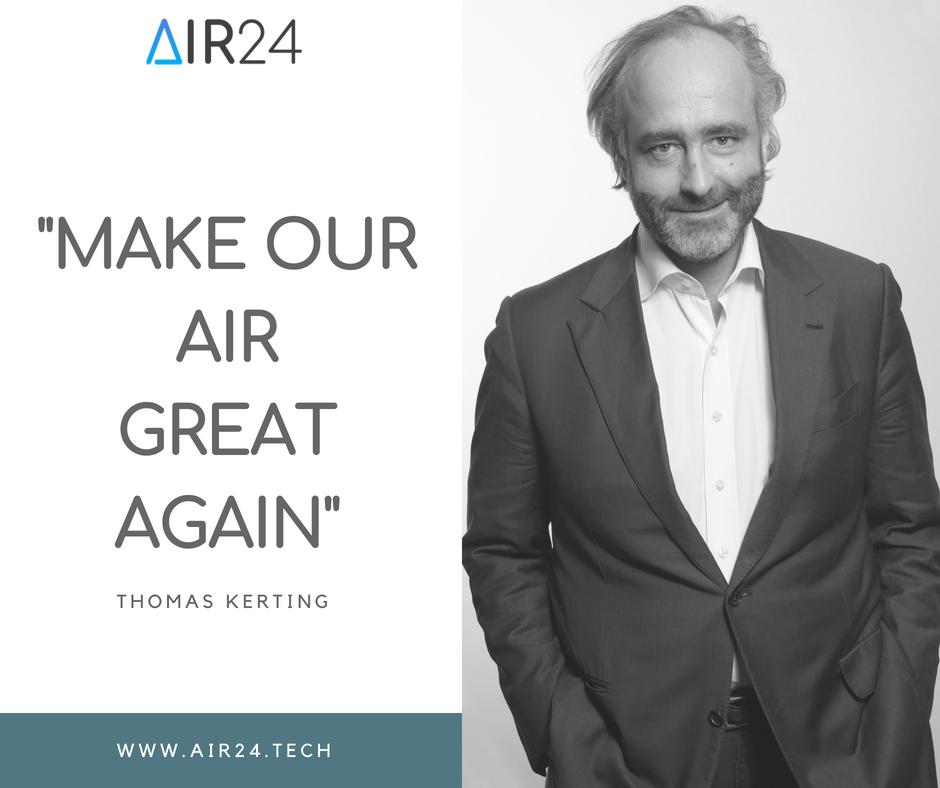 Thomas Kerting_AIR24.png