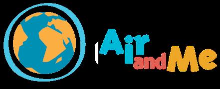 AirAndMe
