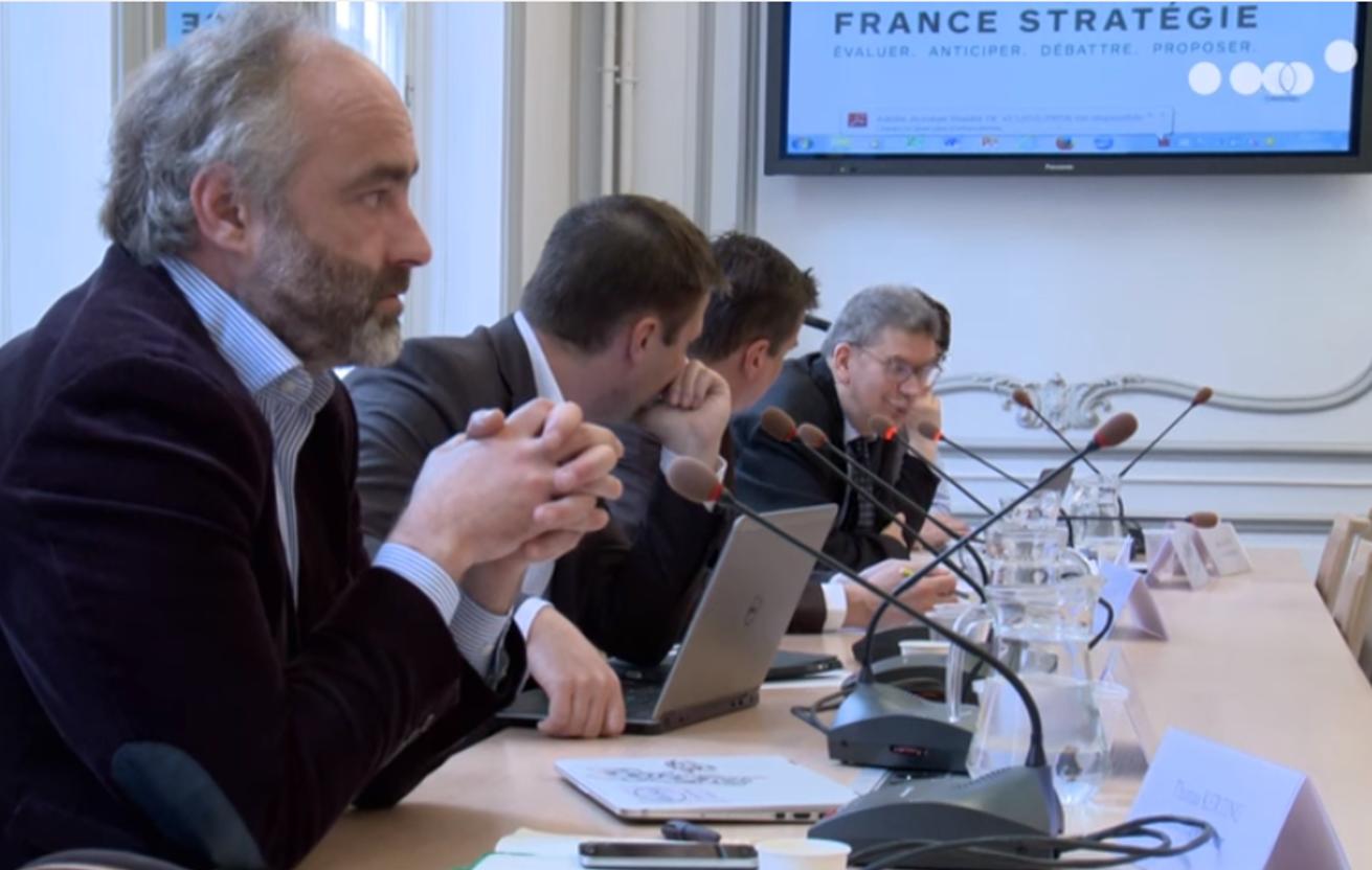 OCIF FS débat mai 4.png
