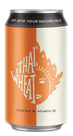 thai wheat.png