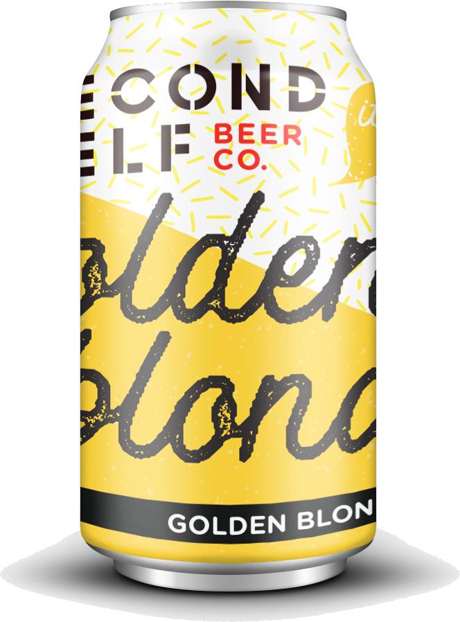 Golden_Blonde_Center.png