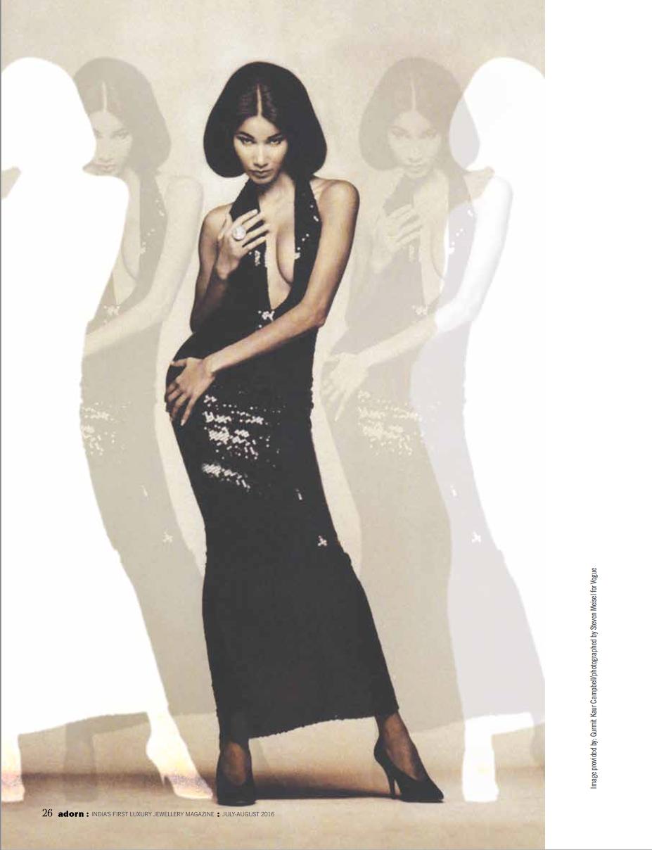 Adorn Magazine 2.jpg