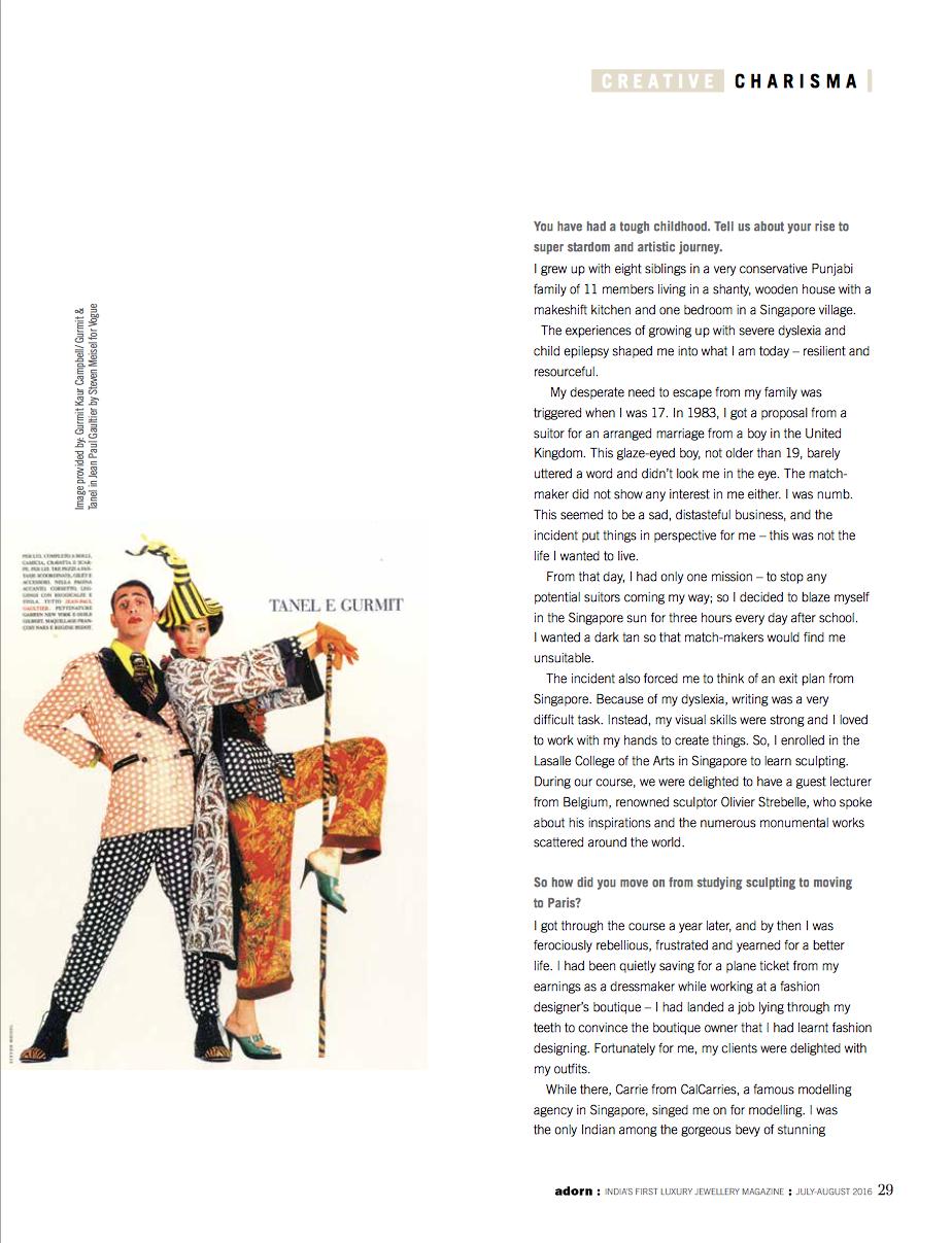 Adorn Magazine 4.jpg