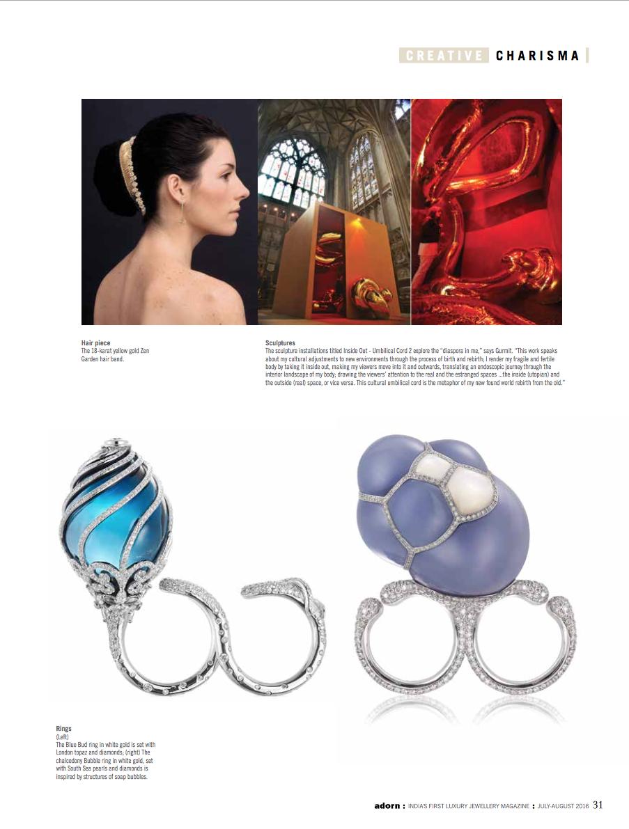 Adorn Magazine 6.jpg