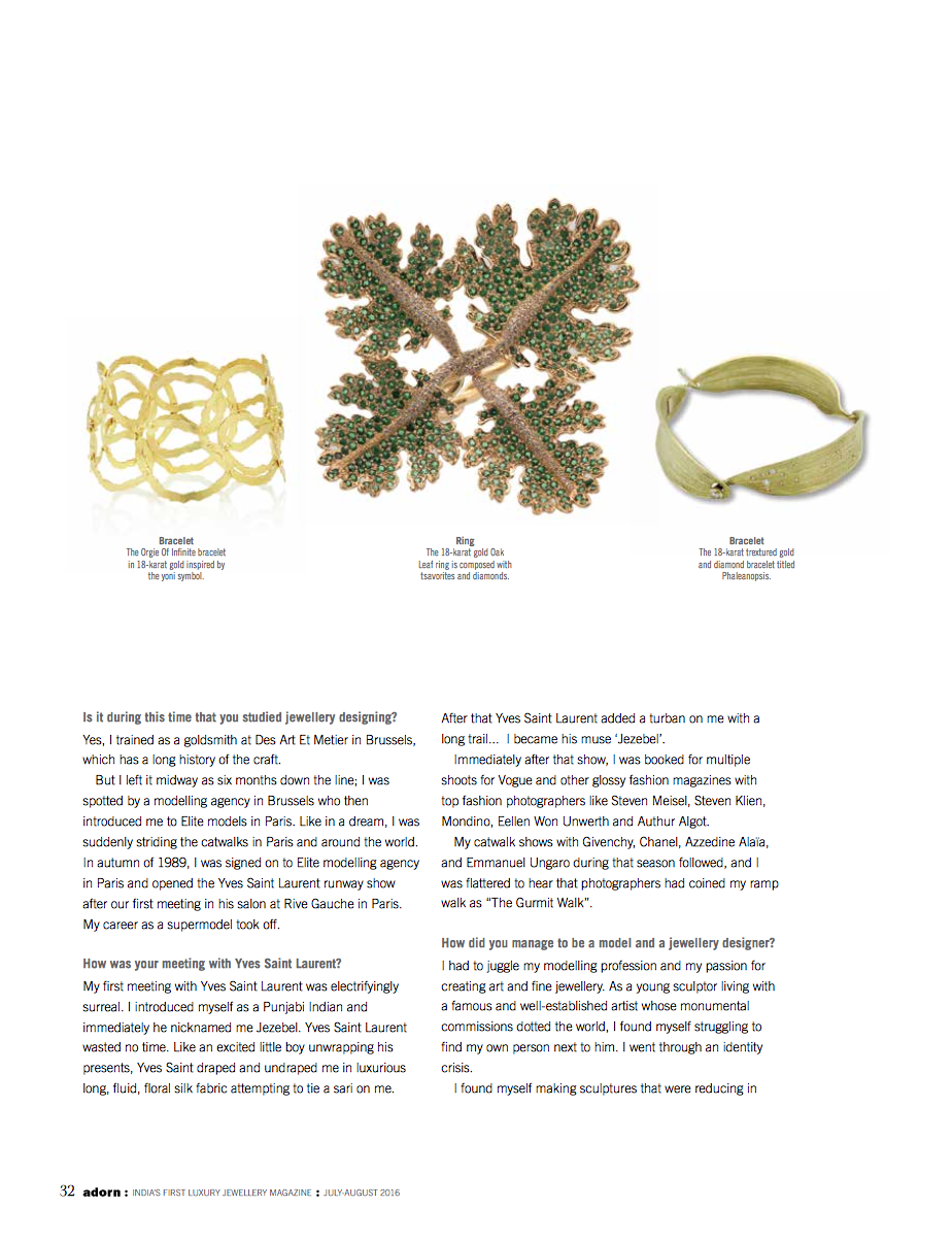 Adorn Magazine 7.jpg