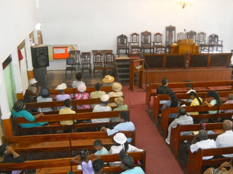 S.D.A.Church.JPG