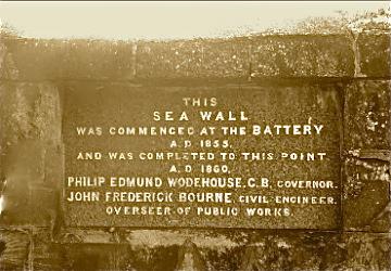 seawall plaque.jpg