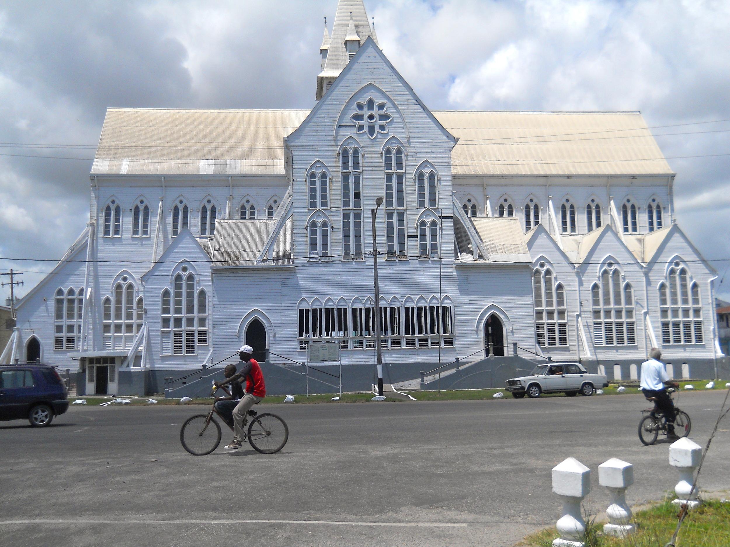 St.Georges.JPG