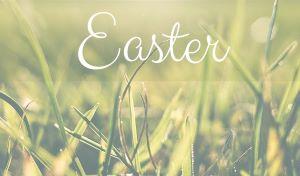 Easter Sunday-2 Sma.jpg