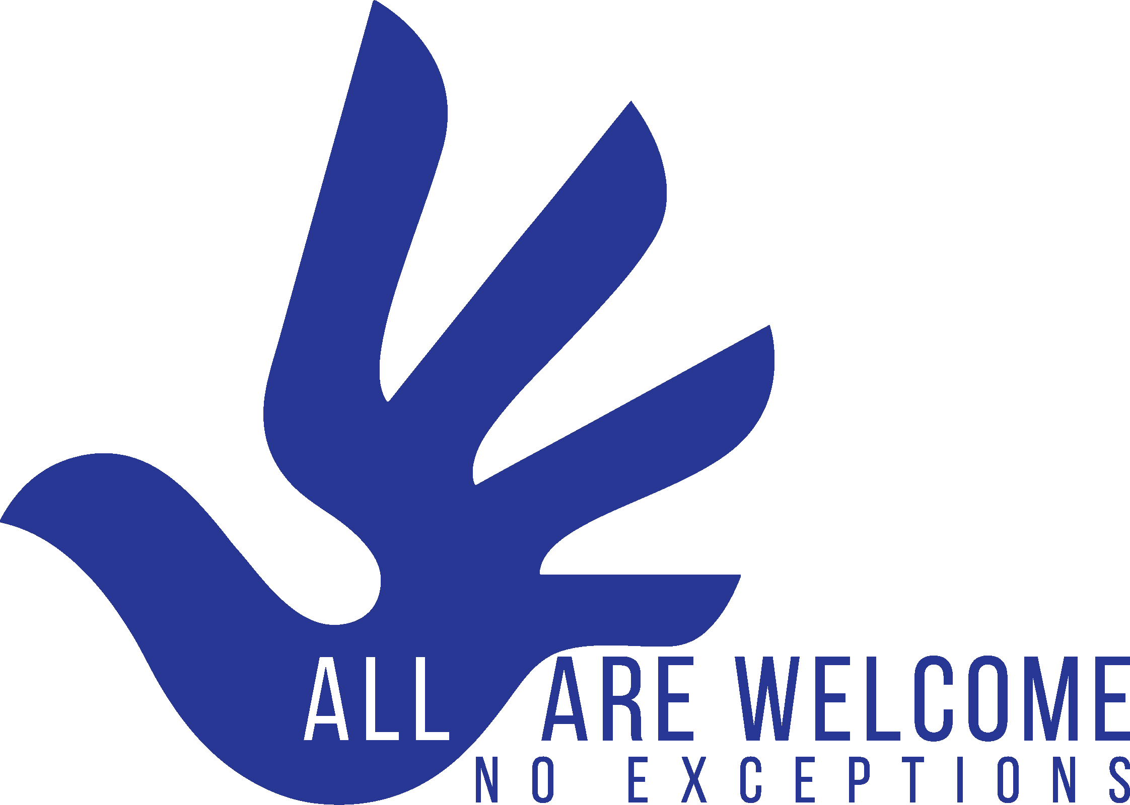 All Are Welcome logo smaller.png