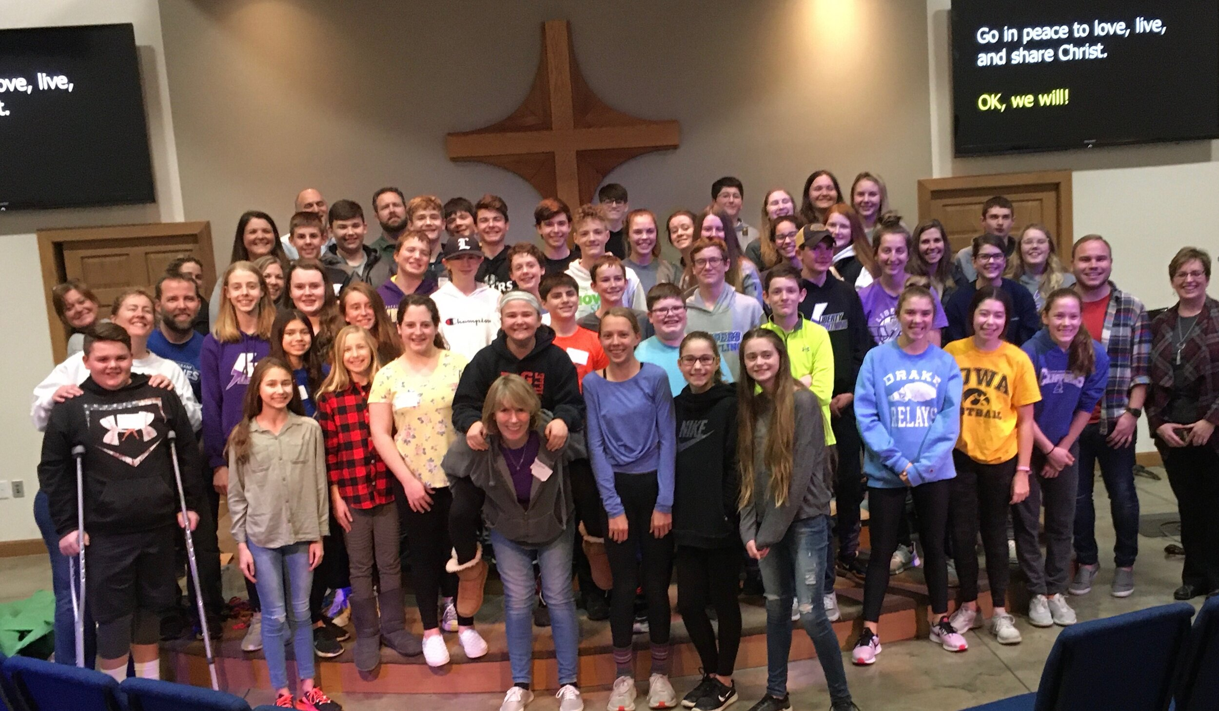 WYN Youth Group Picture.JPG