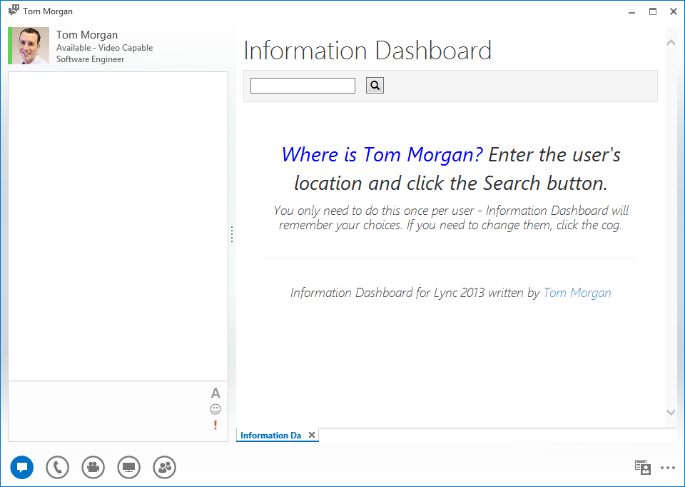 InformationDashboard-1.png