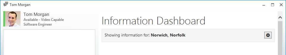 InformationDashboard-3.png