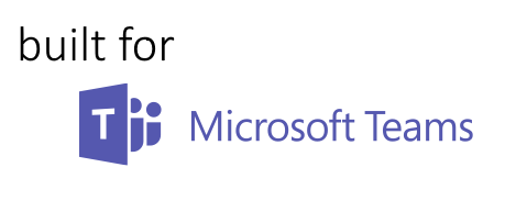 microsoft-teams-600x366_trans.png