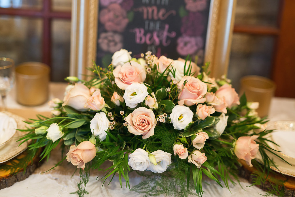 Kettleby Florist