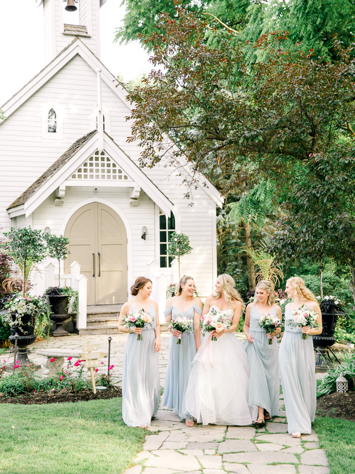 doctors-house-wedding-photos-063.jpg
