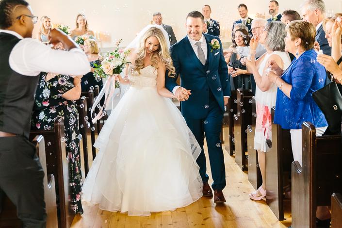doctors-house-wedding-photos-048.jpg