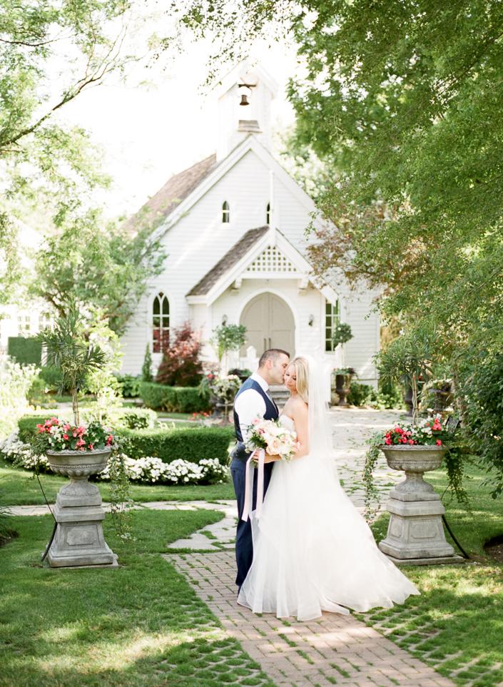 doctors-house-wedding-photos-072.jpg