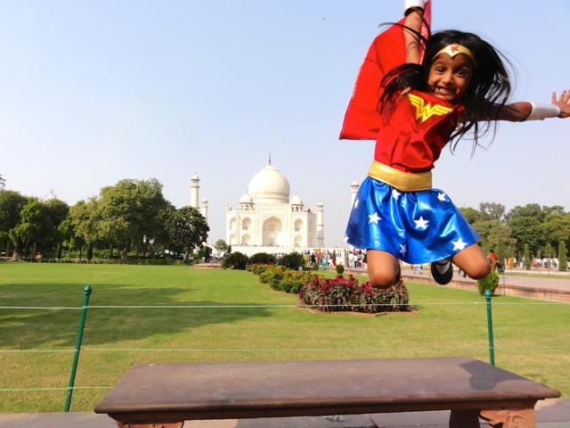 Khushi Taj #2.jpg