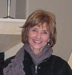 MARY HECKENLAIBLE  I was introduced to this possibility when Karl visited Unity in Ashland in September 2016. I have been intrigued by India ever since being a personally introduced to the culture by a colleague of mine who is from India. Certainly being with children is a huge draw, as well as more than just sightseeing. I also recently read The Journey Home by Radhanath Swami, which references locations on this Tour.  This Mantra India tour is my retirement gift to myself, having been most recently involved in our family businesses: Dagoba Organic Chocolate until 2009 and then Big Tree Farms, Inc, 2009 - present (http://bigtreefarms.com).  I am originally from Minneapolis MN, and have resided in Ashland OR since 2005. Three grown children: two living in Ashland OR, and one in Telluride CO.  Biking, hiking, and making angels in the snow, are some of my favorite activities. I also enjoy dancing, especially Tango.