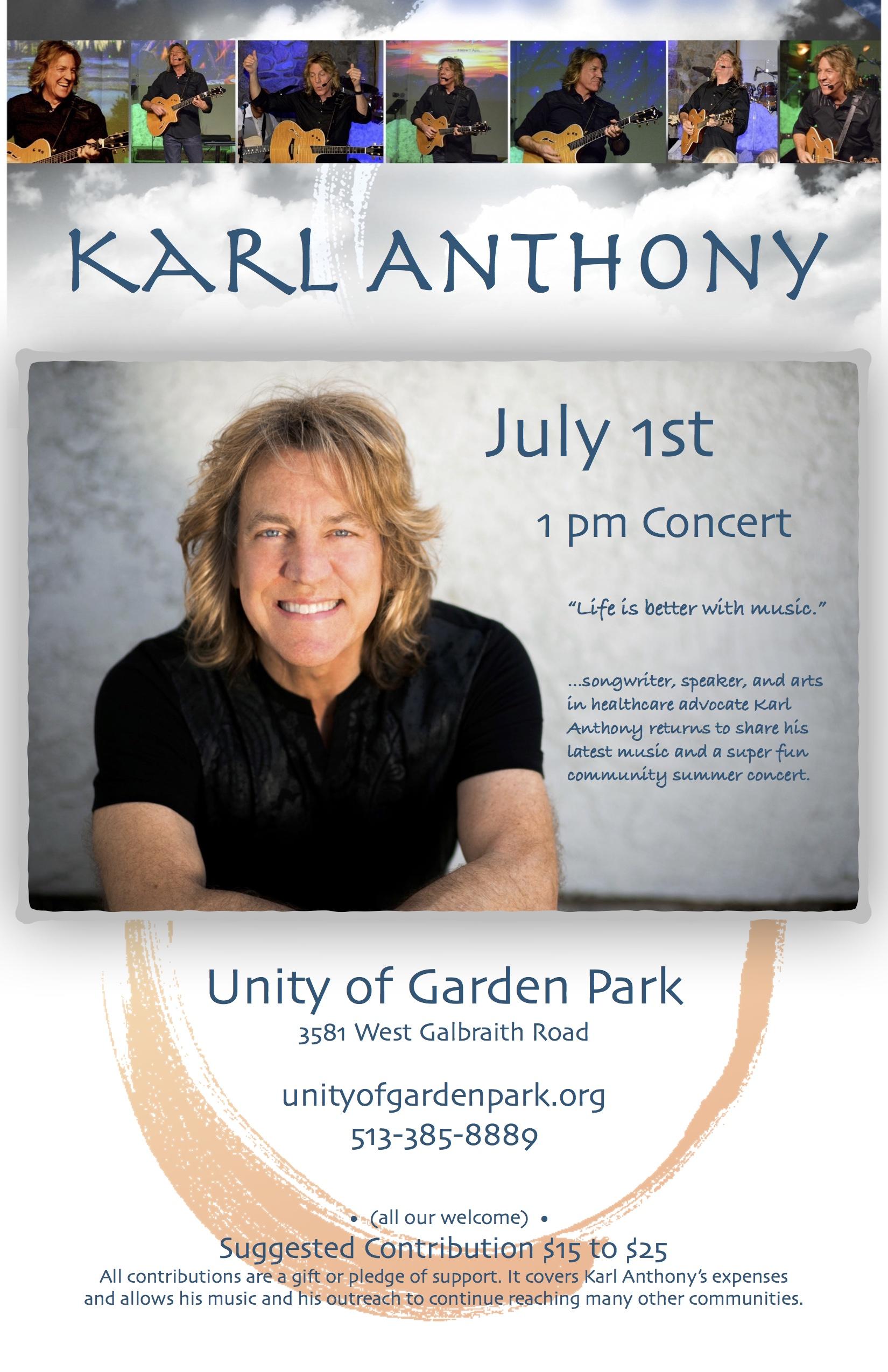 Garden Park Concert July 1.jpg