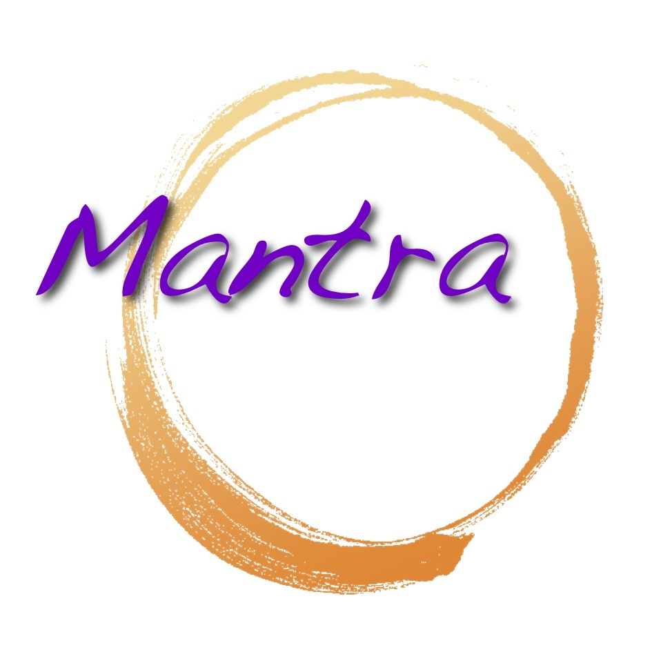 Mantra LOGO - JPEG.jpg