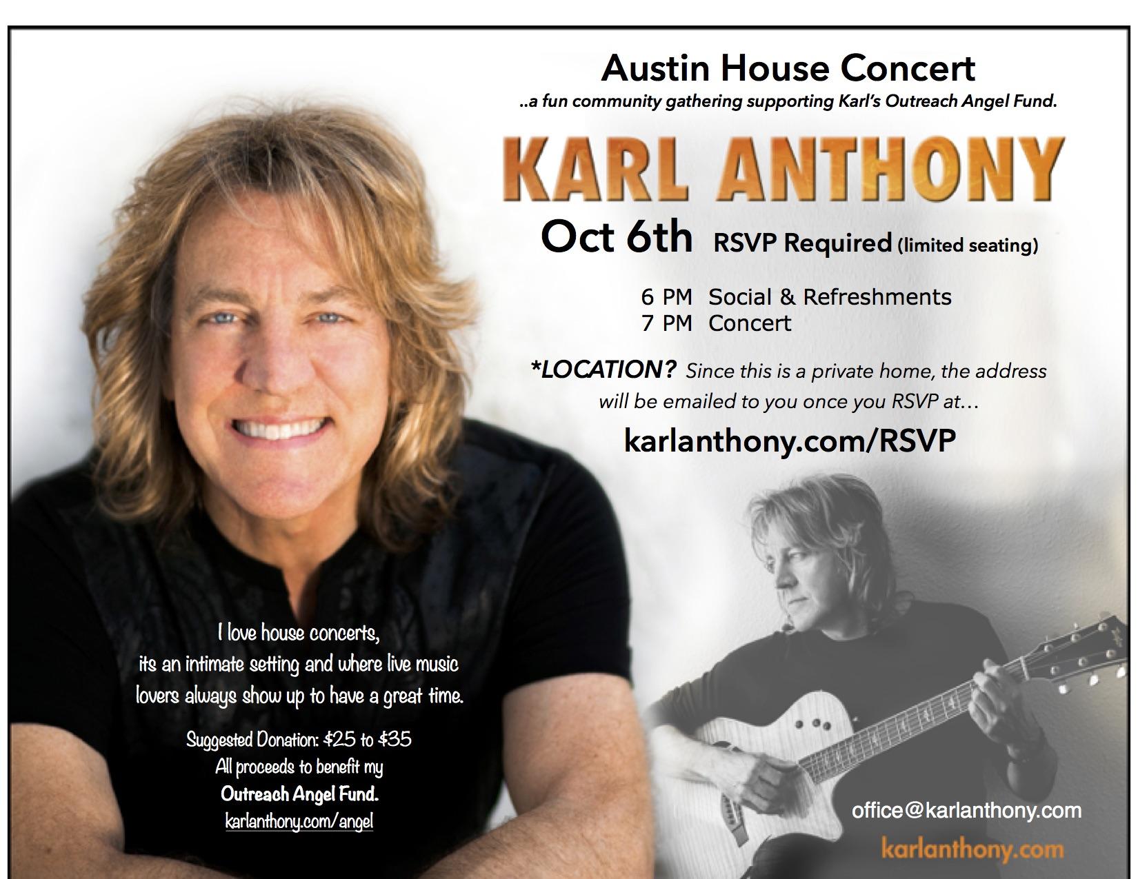 Austin House Concert - Oct 6th jpeg.jpg