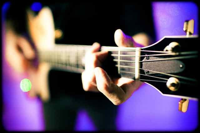 karl - Guitar.jpg