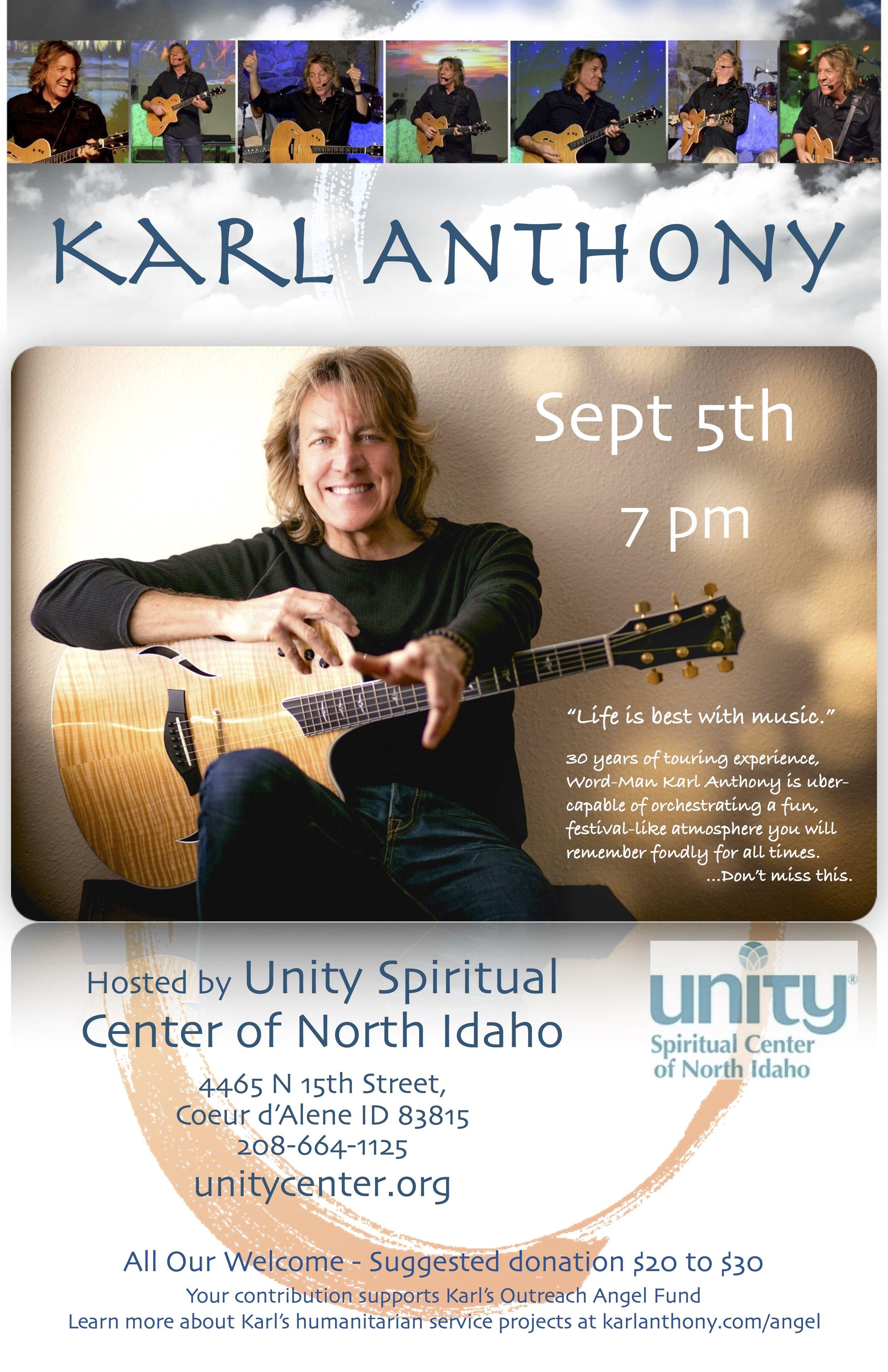 Coeur d'Alene Unity Center - Sep 5.jpg