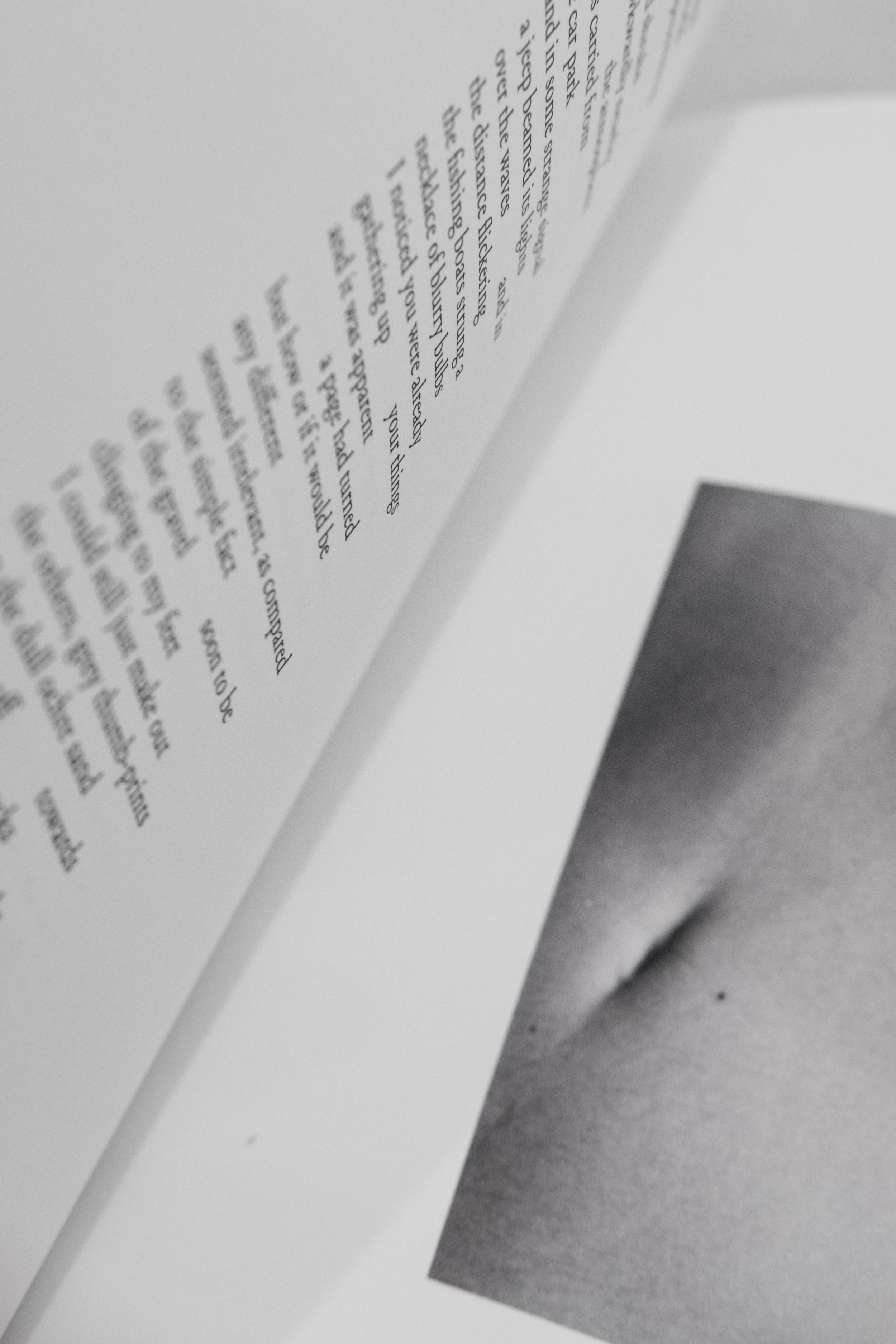 FTPTW_BookPhotos_HR-10.jpg