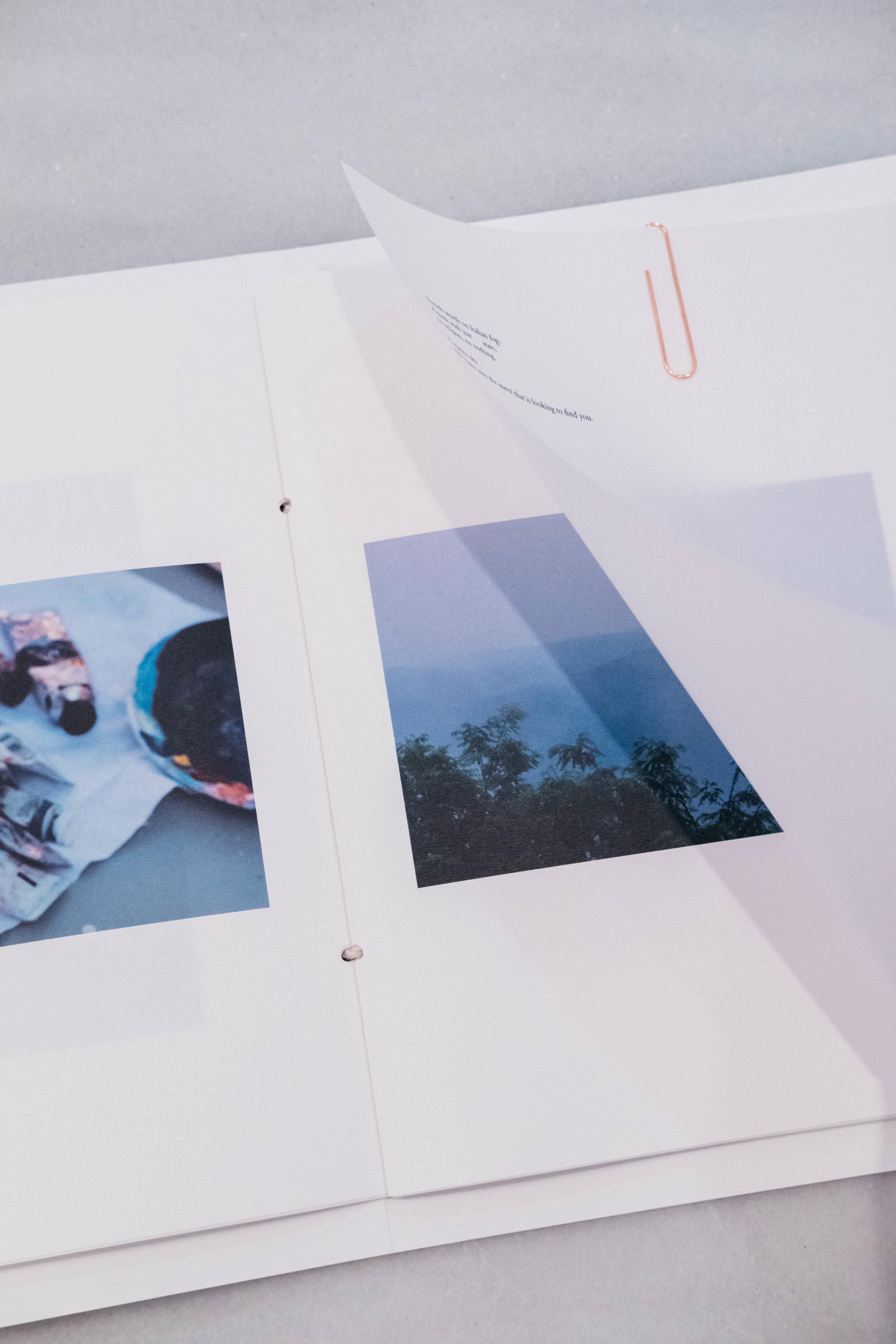 AFYC_BookPhotos_HR-48.jpg