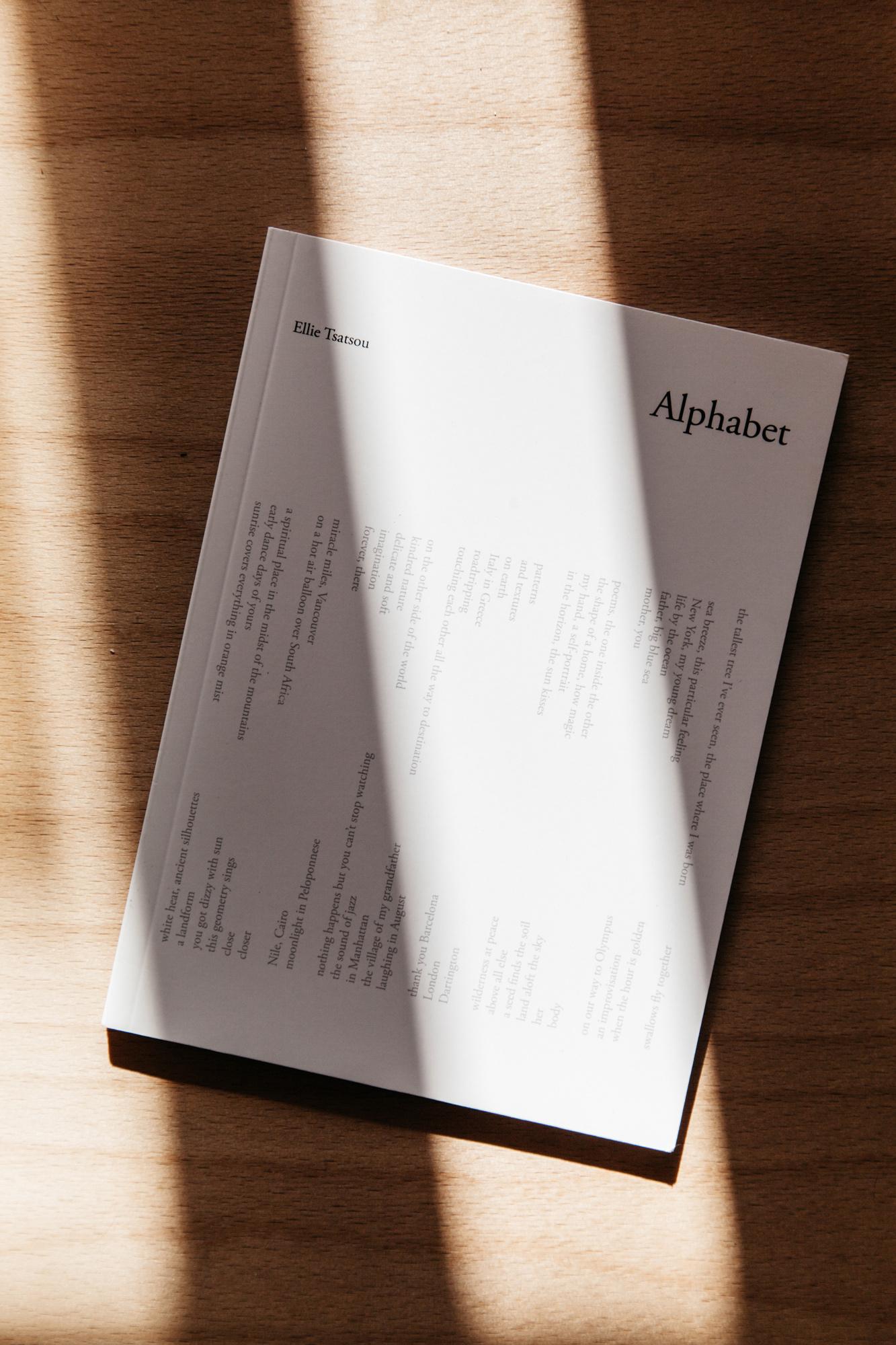 AlphabetBook_EllieTsatsou_HR_001.jpg