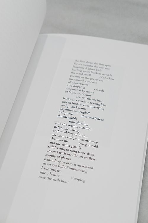 EllieTsatsou_WessieDuToit_Book.jpg