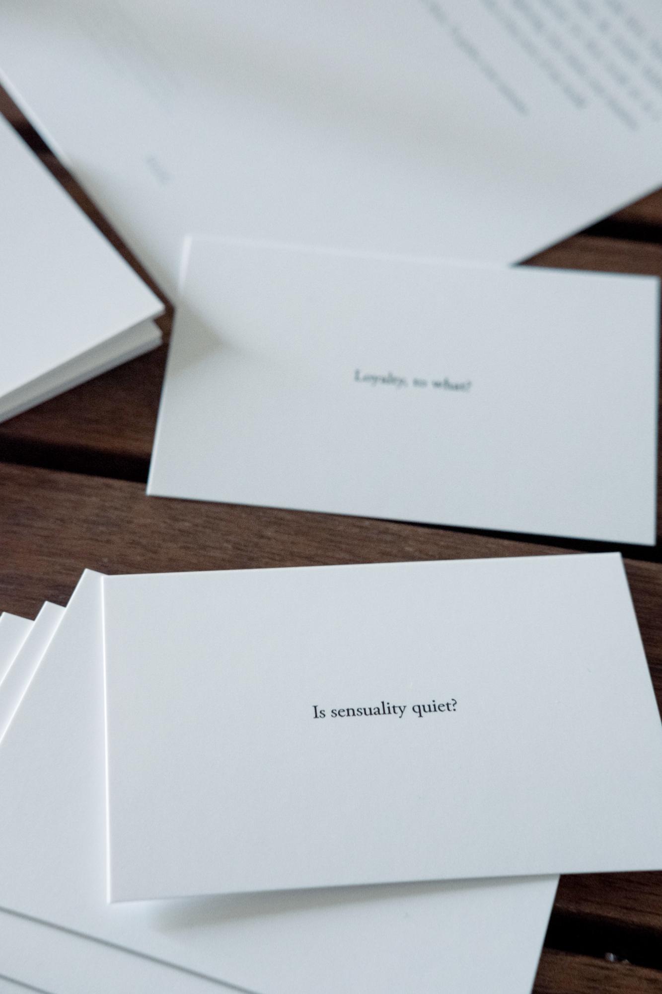 180706_HUGDialogues_Cards-EllieTsatsou-51.jpg