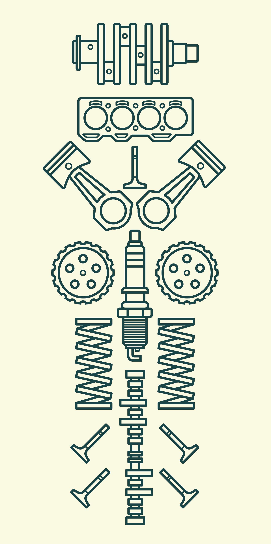 Engine Coloured-01.jpg