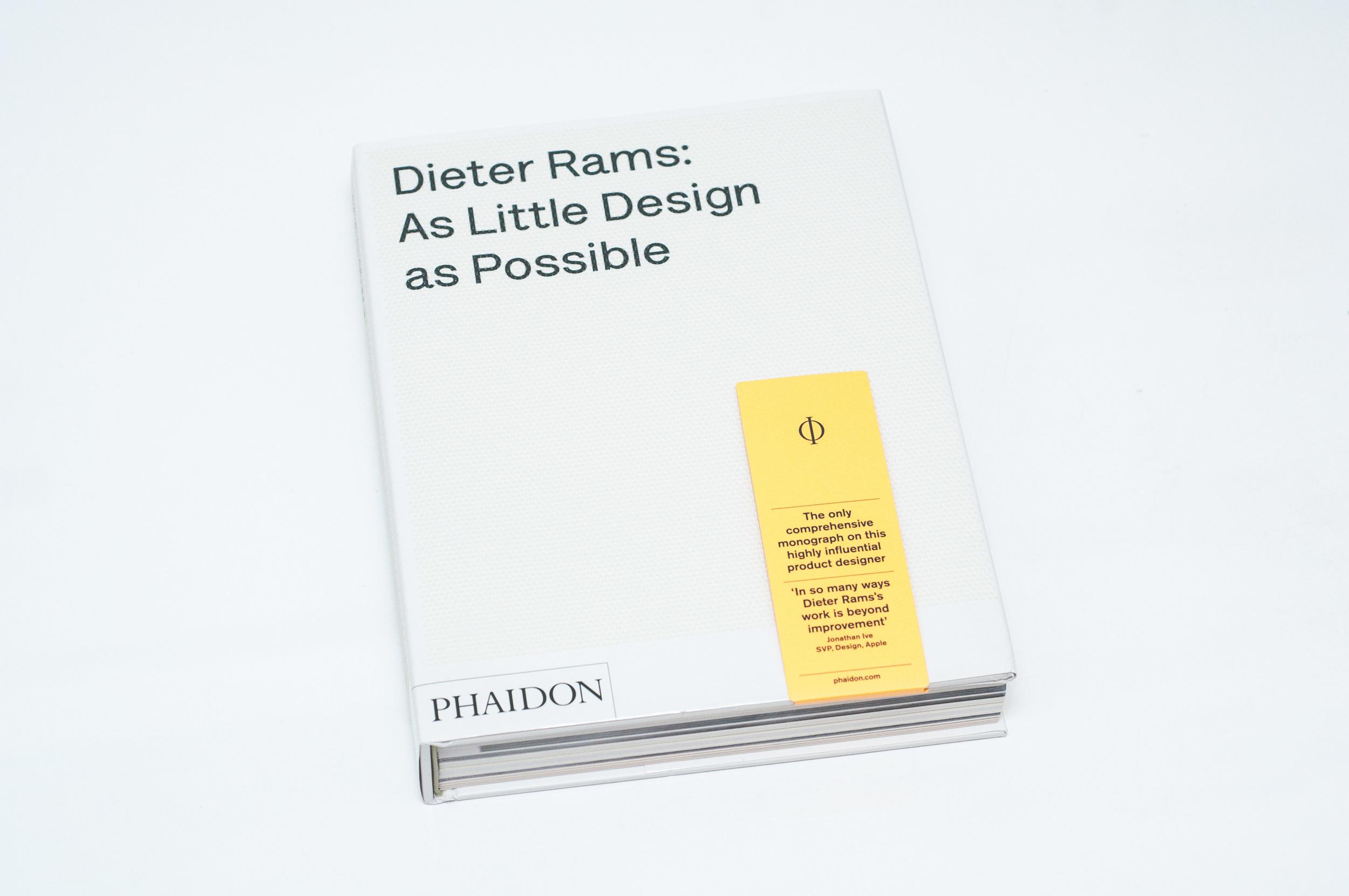 DieterRams-11.jpg