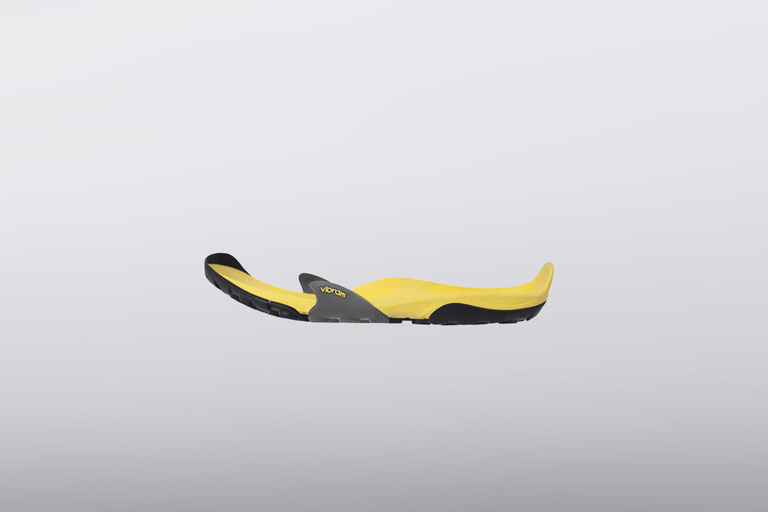 Shoe_1.jpg