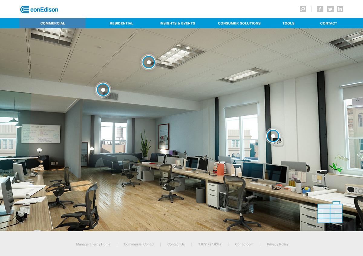 01_ConEd_Desktop_011216_0000_1-Environment Hotspots.jpg
