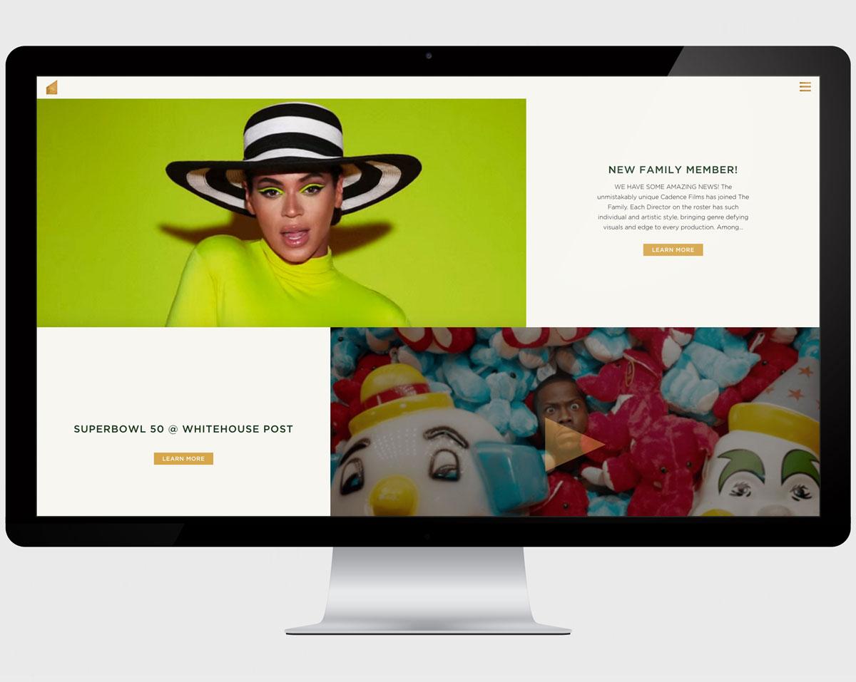 Website_2.jpg