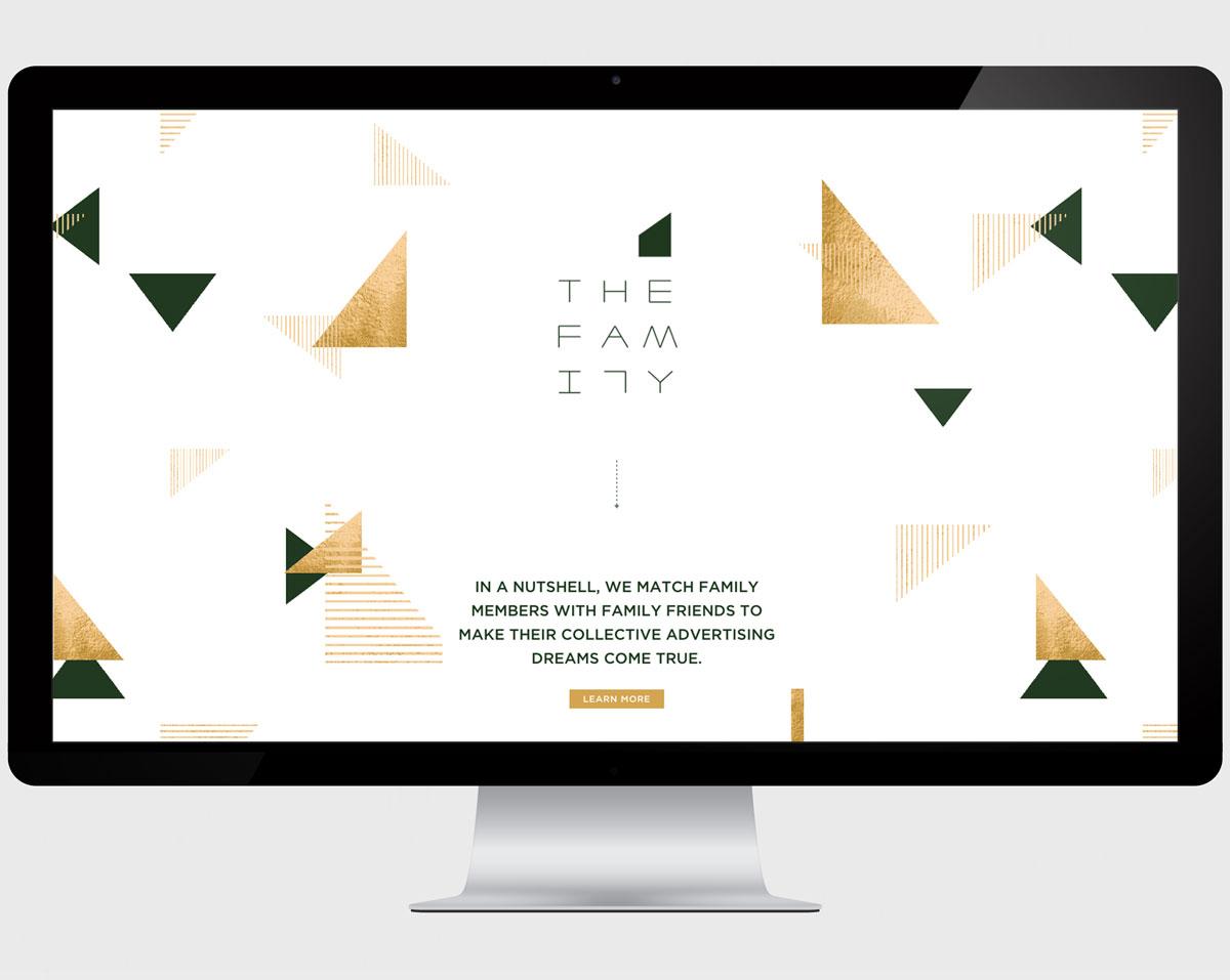 Website_1.jpg