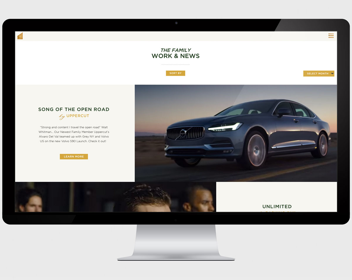 Website_6.jpg