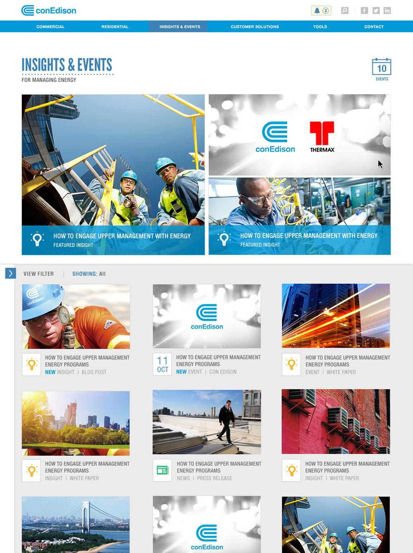 ConEd_Desktop_IE_1.jpg
