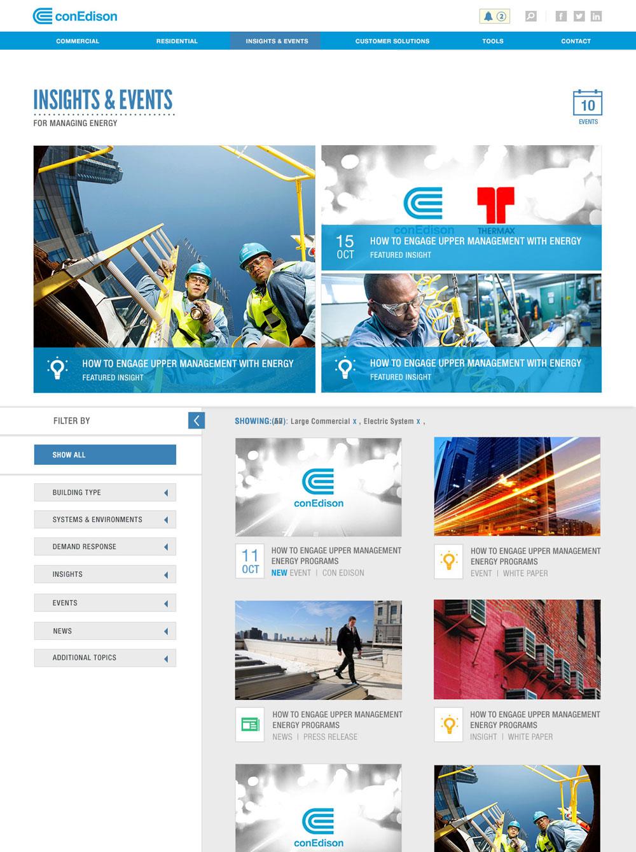 ConEd_Desktop_IE_2.jpg